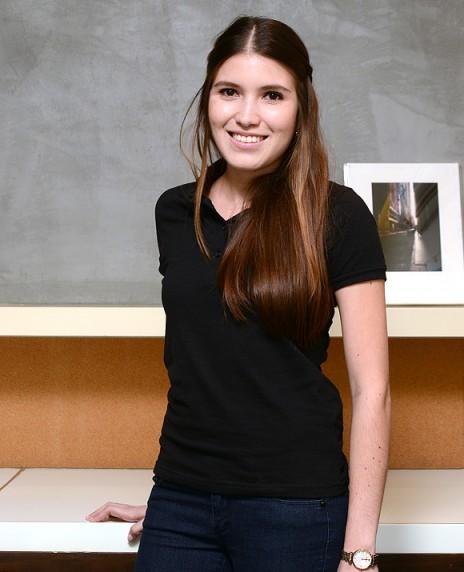 Marintya Rojas