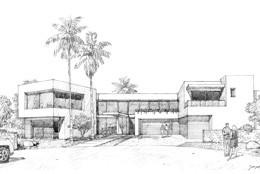 Casa Cancún